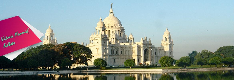 West Bengal Tourism Development Corporation
